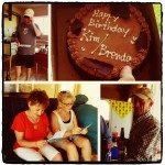 birthdays_Fotor