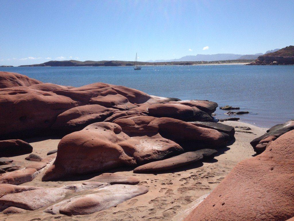 Puerto Los Gatos